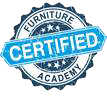 Furniture Academy Logo