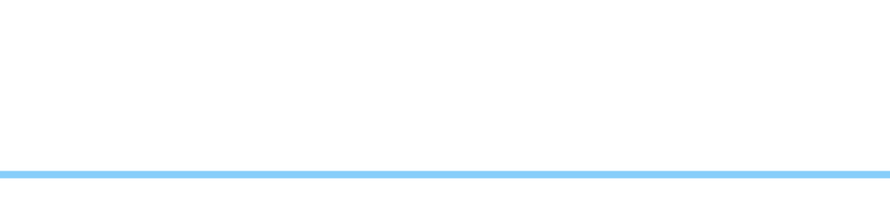Three Rivers Planning & Development District